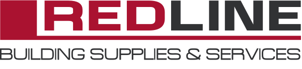 Redline Building Supplies & Services